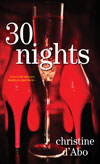 30 Nights -- Christine D'Abo