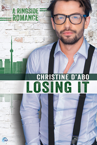 Losing It-- Christine D'Abo