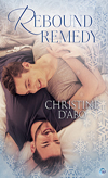 Rebound Remedy -- Christine D'Abo