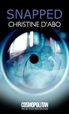 Snapped -- Christine D'Abo