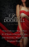 Devil's Doorbell -- Christine D'Abo