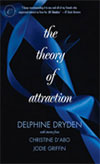 Theory of Attraction (A Shot in the Dark)