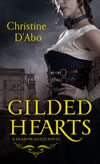 Giled Hearts -- Christine D'Abo