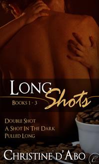Long Shots