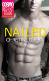 Nailed -- Christine D'Abo
