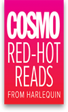 Red Hot Reads